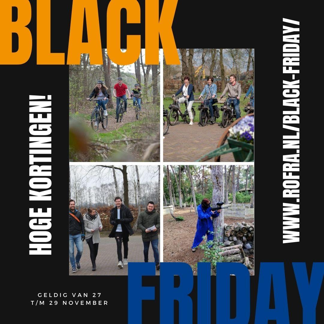 black friday rofra deals