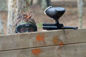 paintball valkenswaard